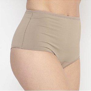 Shape Wear Bonjour 33100 Calcinha Hot Pant Modeladora