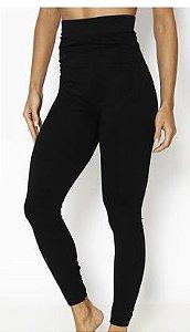 Legging Zee Rucci Zr0601-011-c099 Lisa