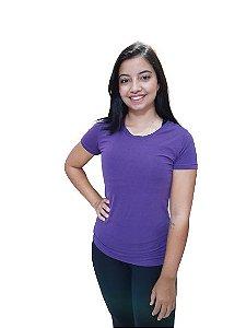 T-shirts Hope Resort 29990 Basic