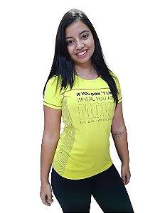 Blusa Hope Resort  23400 Shirt