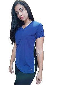 T-shirts Hope Resort 22670 Manga Curta Tule Costa