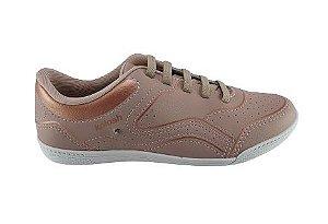 Tenis Feminino Casual Kolosh C1311 - Blush