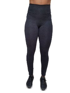 Legging Hope 30100 Fit