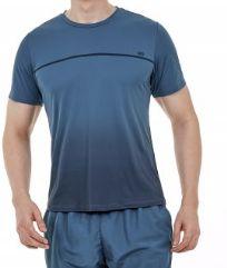 Camiseta Alto Giro 2110702 Skin Fit Degrade