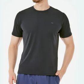 Camiseta Alto Giro 100701 Skin Fit Termo