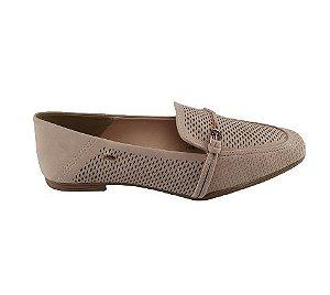 Sapato Mocassim Feminino Dakota G3704