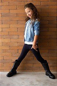 Legging Infantil