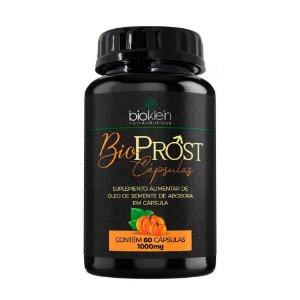 BioKlein - Bio Prost 60 caps