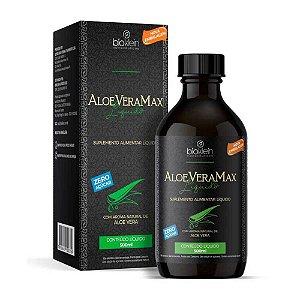 BioKlein - Aloe Vera 500 ml