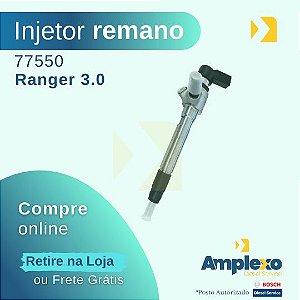 Bico Injetor 77550 Ranger 3.0