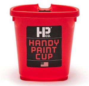 Handy Paint Cup Copo Para Tinta - Expert