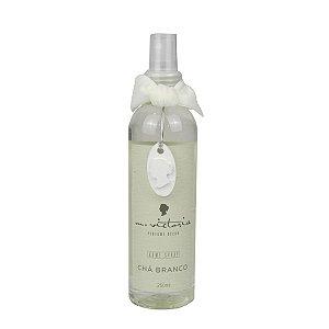 Home Spray 250ml Nix Chá Branco