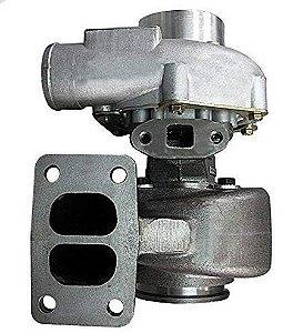 H1C 580L