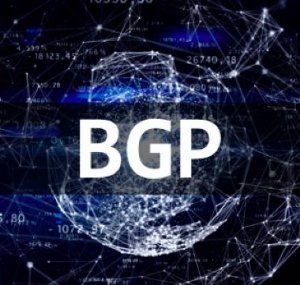 Video Aula - BGP com ênfase no RouterOS