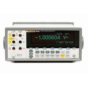 Fluke 8845A – Multímetro de Bancada de 6 1/2 Dígitos