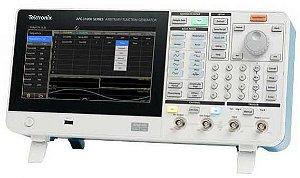 Tektronix Série AFG 31000- Gerador de Funções Arbitrárias