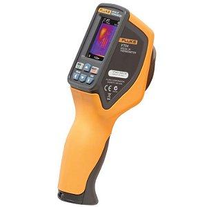 Fluke VT04A- Termômetro IR Visual -10ºC a +250ºC