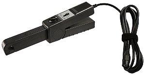 Tektronix A622 – Ponta de Prova de corrente AC / DC
