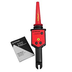 Amprobe TIC 300 PRO – Detector de alta tensão