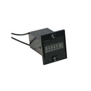 Veeder Root 779006-216-Contador Eletromecânico sem Reset