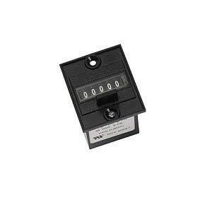 Veeder Root 779105-213-Contador Eletromecânico com Reset