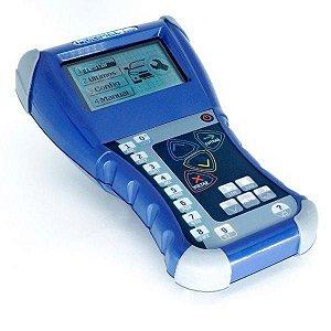 Multimec X3 – Scanner portátil de diagnóstico veicular/automotivo