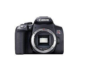 Canon Rebel T8i (Corpo)