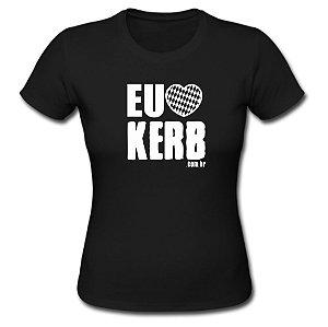 BABYLOOK EU AMO KERB