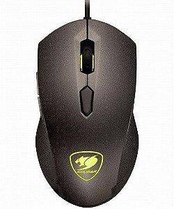 Mouse Gamer Cougar Minos X2 3000DPI