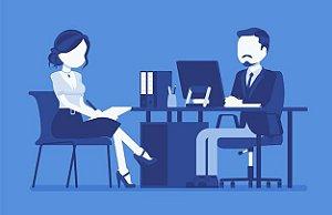 Assistente Administrativo Eficiente - ACIUB