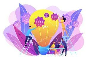 Empreendedorismo Interno - ACIUB