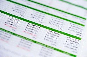 Excel - Intermediário - ACIUB