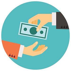 Remuneração por Produtividade em Transportes - UND