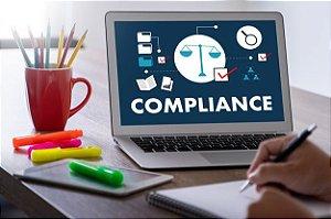 A Importância do Compliance nas Empresas - MPRADO