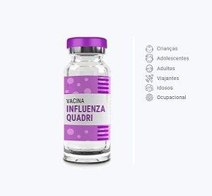 Vacina da Gripe, Por Dose
