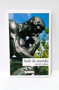 SEDE DE SENTIDO
