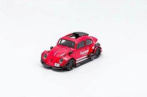 VW Beetle RWB - Supreme - 1:64 - Inspire model