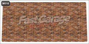 Adesivo Case Tijolo MOD-18