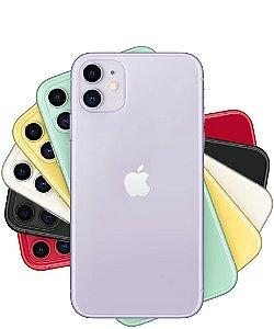 Carcaça iPhone 11