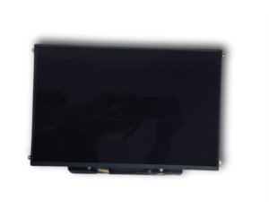 Tela Lcd Led Lp133wx2-tlg2  Macbook White 13 A1342 2009 2010 Macbook Pro 13 A1278 2009 2010 2011 2012