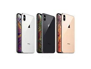 Carcaça iPhone X