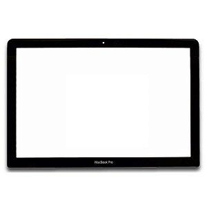 Vidro Lente Tela MacBook Pro 13″ A1278 2009 2010 2011 2012