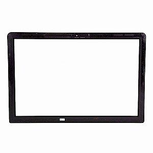 Vidro Lente Tela MacBook Pro 15″ A1286 2009 2010 2011 2012