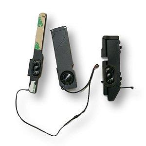 Alto Falante Speaker Macbook Pro 13 A1278 2011 2012