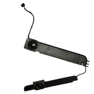 Alto Falante Speaker Macbook Pro 13 A1278 2009 2010