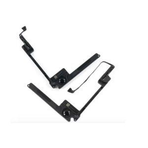 Alto Falante Speaker Macbook Pro Retina 13 A1425 2012