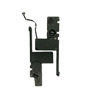 Alto Falante Speaker Macbook Pro Retina 15 A1398 2013 2014 2015