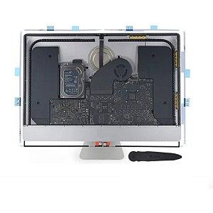 Fita Adesivo Dupla Face Tela iMac 27 Polegadas + Espatula