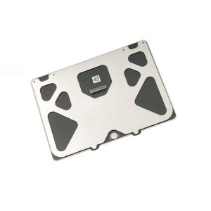 Trackpad Touchpad Macbook Pro 13 15 A1278 A1286 2012 2011 2010 2009