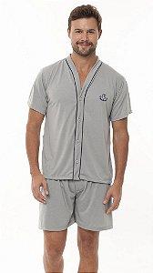 Pijama Masculino - 2130
